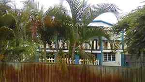Holiday house for month of MARCH Torquay Fraser Coast Preview