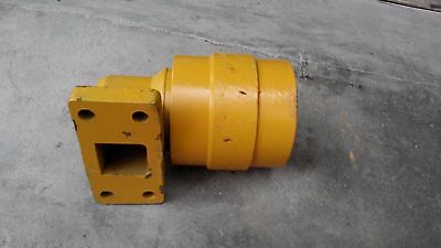 203-30-53001 Carrier Roller Fits Komatsu Pc60-5 Pc60-3 Pc60-6new Free Shipping