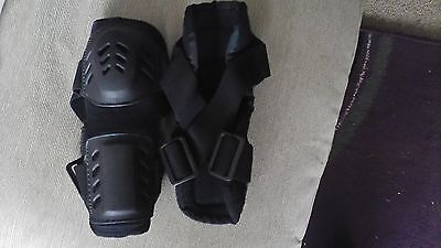 Motocross kids Elbow/knee guards New in pack