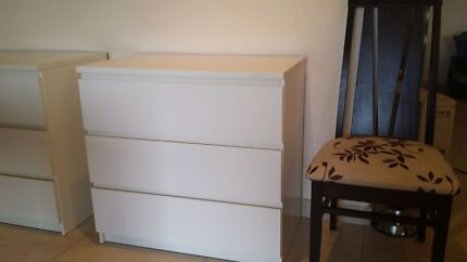 2× white draws  Wiley Park Canterbury Area Preview