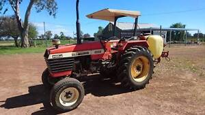 Fiat tractor farming vehicles equipment gumtree australia free fiat tractor farming vehicles equipment gumtree australia free local classifieds page 2 fandeluxe Gallery