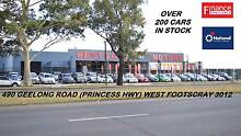 Rent to Own and leasing options...... West Footscray Maribyrnong Area Preview