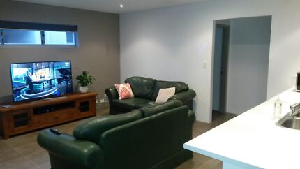 WANTED - Housemate Doubleview Stirling Area Preview
