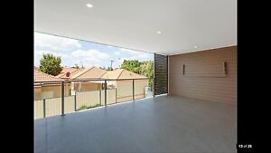 brand new apartment in Balcatta - yokine Karrinyup Stirling Area Preview
