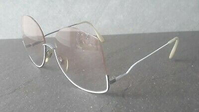 vintage flair eyewear  spectacles frame (Flare Eyewear)