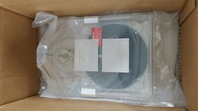 Amat 200mm Plasma Chuck Assy 0010-38437refurbished