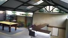 Ellenbrook room to rent. Still Available Ellenbrook Swan Area Preview