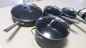Vue Pot Sautepan Set Burnside Melton Area Preview