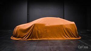 2018 Nissan Murano SL || COMING SOON ||