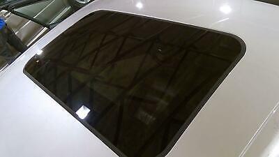 05-11 Audi A6 Sunroof Glass (Glass Only) OEM 4F0877071C