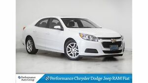 2015 Chevrolet Malibu SUNROOF * BACK UP CAMERA * BLUETOOTH