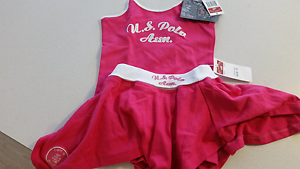 Brand new with tags 2 piece set  sz 3 Woodville North Charles Sturt Area Preview