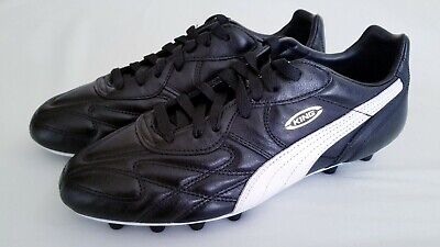 Soccer Puma King 6 Trainers4Me