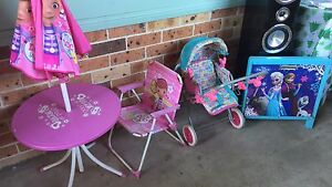 Garage sale Blacktown Blacktown Area Preview
