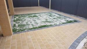 Highly motivated and professional brick paver Butler Wanneroo Area Preview