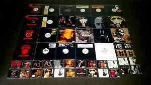 Cds/Records/Cassettes/ music memorabilia! Georgetown Newcastle Area Preview