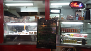 Food trailer with spot  in flemington market sydney Westmead Parramatta Area Preview