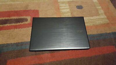 Acer Aspire E 15 E5-575G-52 15.6-Inch (Intel Core i5, 4GB...