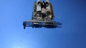 MSI NVIDIA GeForce 210