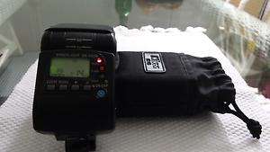 NIKON SB-50DX Autofocus Speedlight Ryde Ryde Area Preview