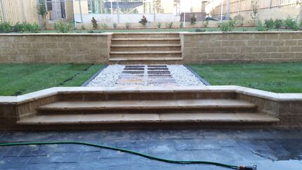 Complete Landscaping  Sydney City Inner Sydney Preview