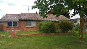 2 x 2 Bedroom Units for sale. Priced for quick sale. Glen Innes Glen Innes Area Preview