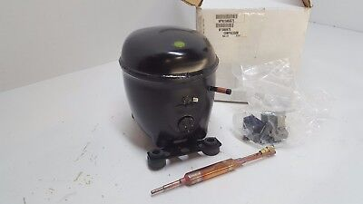 W10466675 / WPW10466675 WHIRLPOOL REFRIGERATOR COMPRESSOR *NEW PART*