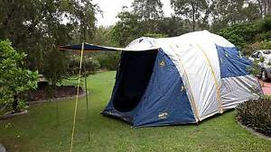 Camping equipment Bonogin Gold Coast South Preview