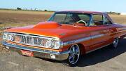 1964 Ford Galaxie 2 Door Coupe Beaudesert Ipswich South Preview