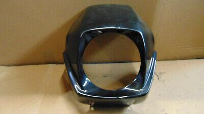 BMW R65 R80 R100 24536286002 Gabelbrücke Steering low Genuine NEU NOS xn6425