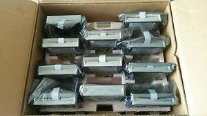 Fujitsu 128MB M2511A SCSI Internal Magneto Optical Drive
