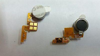 Module Flex button Vibrate for Samsung Galaxy Note 3 N9000 N9005