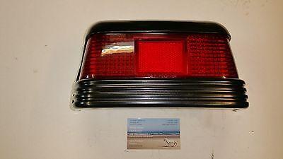 Kubota L3710 L3010 Tail Lamptail Light