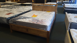 ALL BEDS & MATTRESSES ARE NOW PRICED TO CLEAR ! Jamisontown Penrith Area Preview
