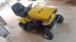ride on lawn mower Highbury Tea Tree Gully Area Preview