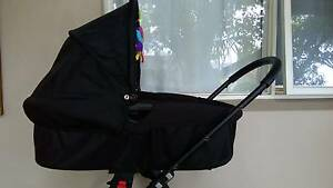 Baby Jogger Bassinet  - City Mini North Narrabeen Pittwater Area Preview