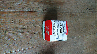 Two Alco SP-898 oil filters