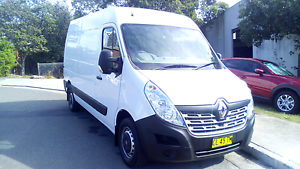 AMAXIM DELIVERY SERVICE (Sydney Wide)