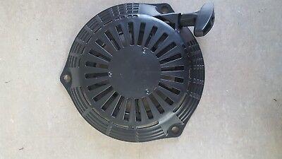 New Oem Honda Eg2800i Generator Pull Start Recoil Starter 28400-z43-b32za