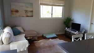 1 large room available with ensuite and built in wardrobe Belrose Warringah Area Preview
