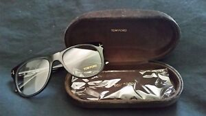 Authentic Tom Fords