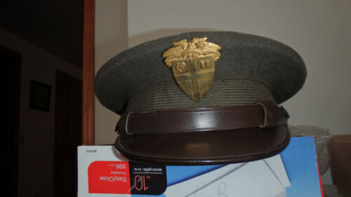 Christian Brothers Academy  high school  new jersey military academy hat