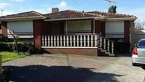 $470 p/w THOMASTOWN HOME (INCLUDING BILLS) Thomastown Whittlesea Area Preview