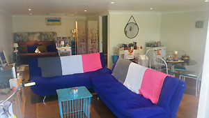 Long jetty cabin self contained  $300pw Long Jetty Wyong Area Preview