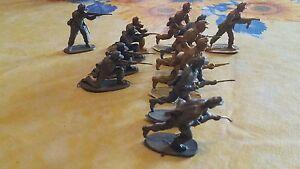afrika korps 1/32 - Italia - afrika korps 1/32 - Italia