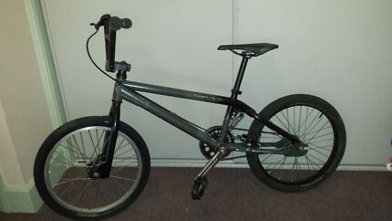 Norco BMX all new parts. Clayton Monash Area Preview