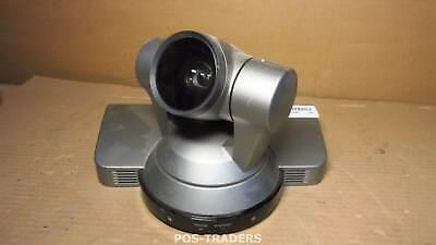 Sony EVI-HD1 High Definition Color Pan/TiltZoom Video Conferencing Camera 1080P