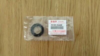 Suzuki GSF650 1200 1250 GSX New Genuine Clutch Slave Piston Cup 23163-05A00