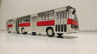 Ikarus 280 1:72 online kaufen