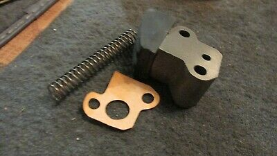NOS 1965 - 1969 DATSUN PICKUP TRUCK 1.3L 1.3 ENGINE TIMING CHAIN TENSIONER BT06